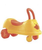 Easy Wheels Duck Ride On