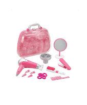 ELC Hair and Beauty Case