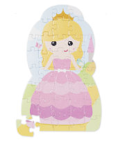 Magical Mimi Puzzle - 36 pieces