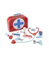 Nurse's Medical Case