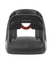 Mothercare Ziba Belted Car Seat Base