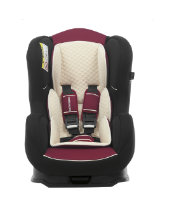 Mothercare Sport Car Seat - Black