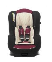 Mothercare Sport Car Seat - Black