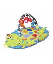 Playgro Dinosaur Play Gym