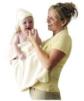 Mothercare Toko Peralatan Perlengkapan Bayi Ibu Hamil