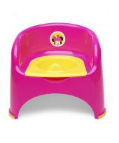 Disney Minnie Mouse Potty Chair