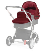 Mothercare Roam Colour Pack - Red
