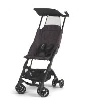Mothercare XSS Pockit Stroller *Exclusive to Mothercare*