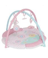 Mothercare Butterfly Fields Playmat