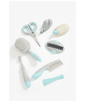 mothercare Deluxe Care Set