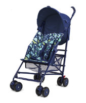 Mothercare Jive Stroller - Dino