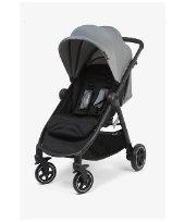 Mothercare Amble Stroller - Grey