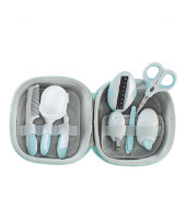 Mothercare Deluxe Grooming Set
