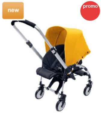Pushchairs Buggies Prams And Strollers You Ll Find Here