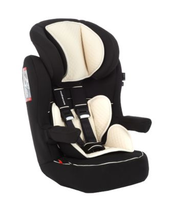 group report on mothercare Mothercare advance xp highback booster car seat - black was myr59900  now myr47920 save myr11980 add to basket sale.
