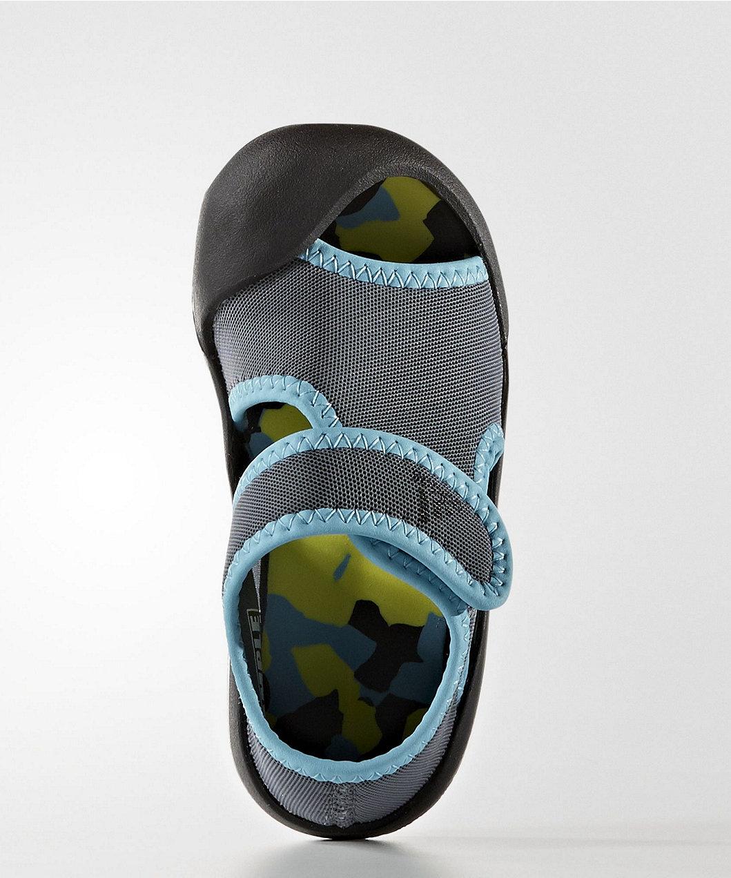 041c98f7be162 Sandal Fun Mothercare Onix Indonesia Training Adidas qAwvFzTx