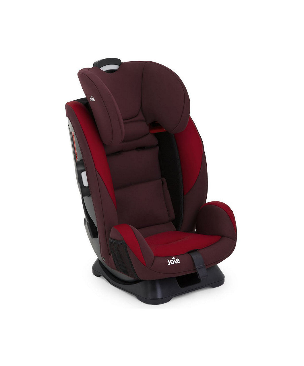 Joie Car Seat Every Stages