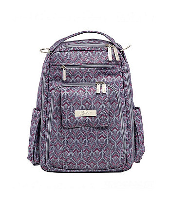 Jujube Be Right Back Amethyst Ice Mothercare Indonesia