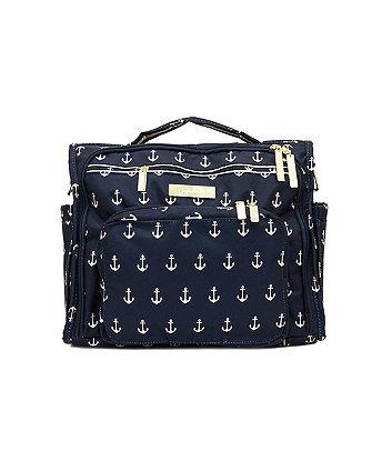 Jujube Nautical Bff The Admiral Mothercare Indonesia
