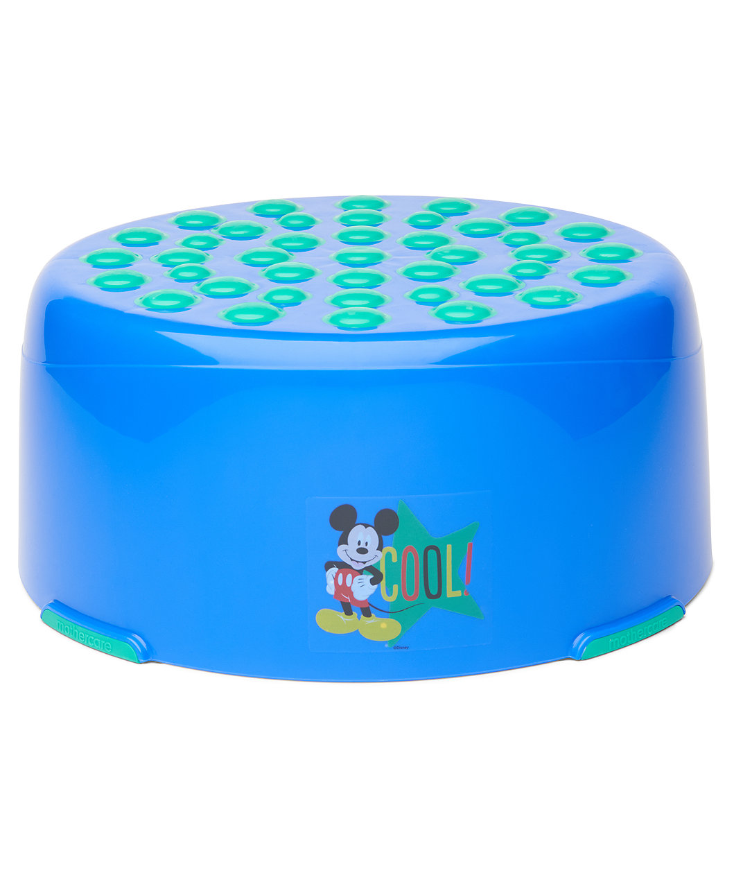 Disney mickey mouse step stool - Mickey mouse stool ...