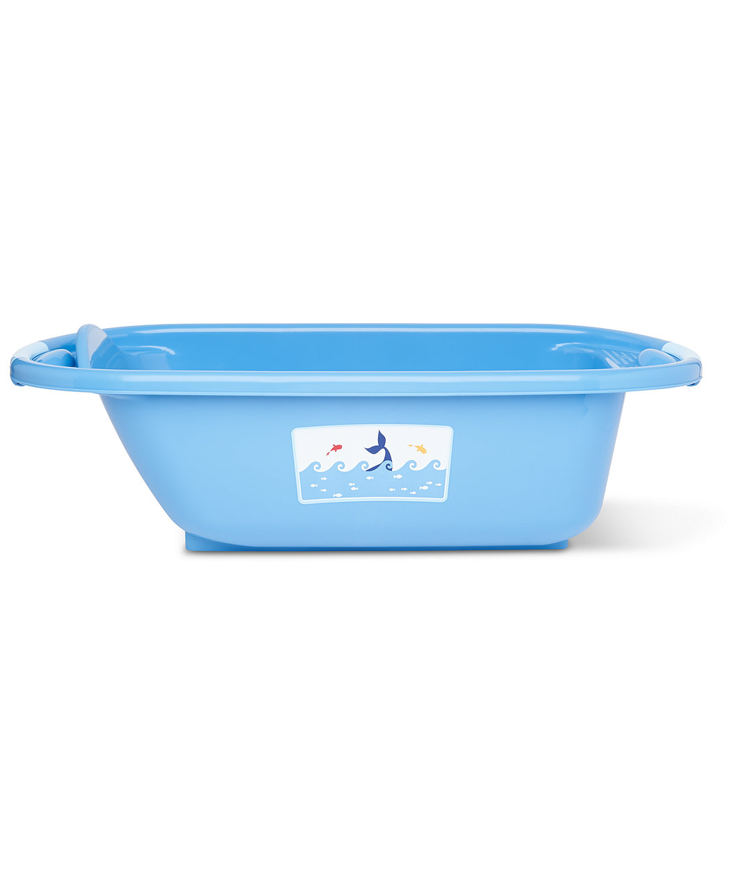 Mothercare Whale Bay Baby Bath