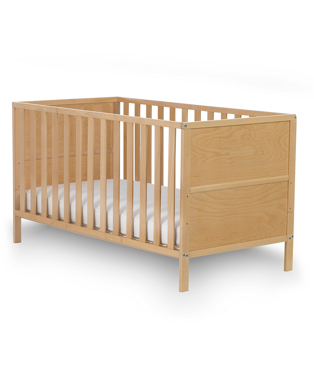 Mattress Cot Bed Mothercare