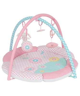 Mothercare Maternity Clothing Baby Clothes Pushchairs ...