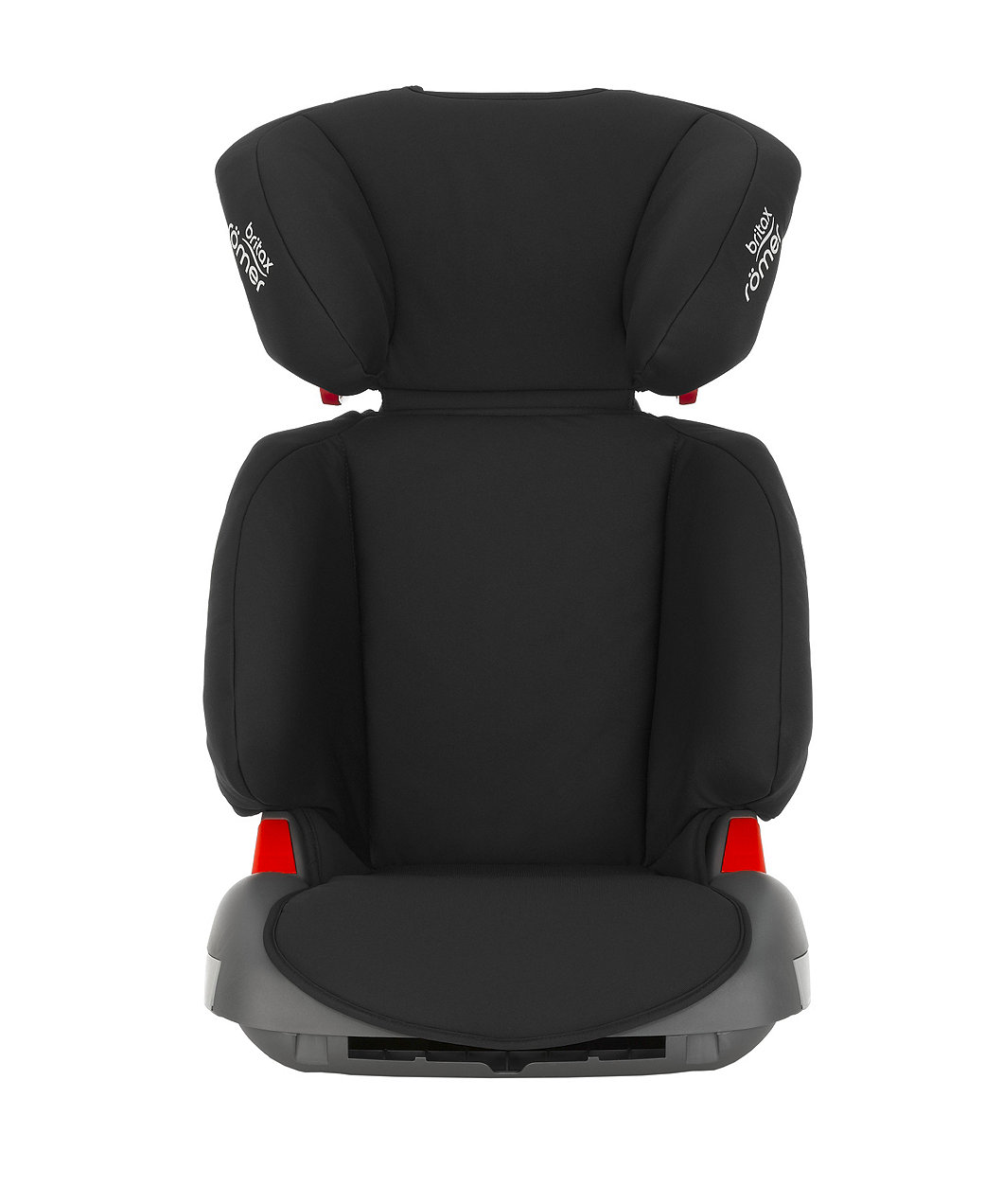 britax romer adventure high back booster car seat without. Black Bedroom Furniture Sets. Home Design Ideas
