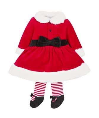 http://mothercare.scene7.com/is/image/MothercareASE/ljb898_1?&$dw_large_mc$&wid=1059&hei=1272&fit=fit,1