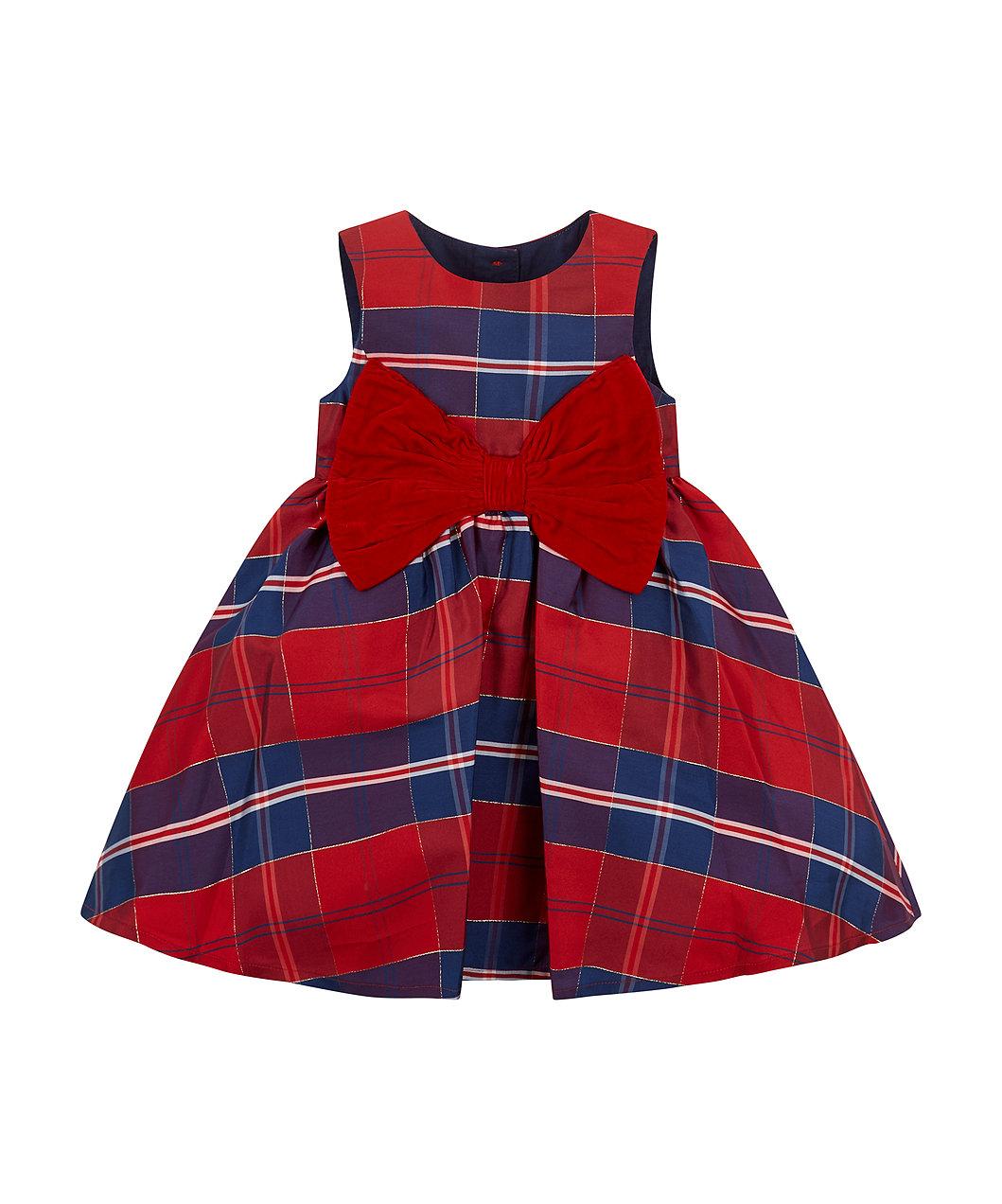 Червона сукня для вечірок 75cfc9d09d305