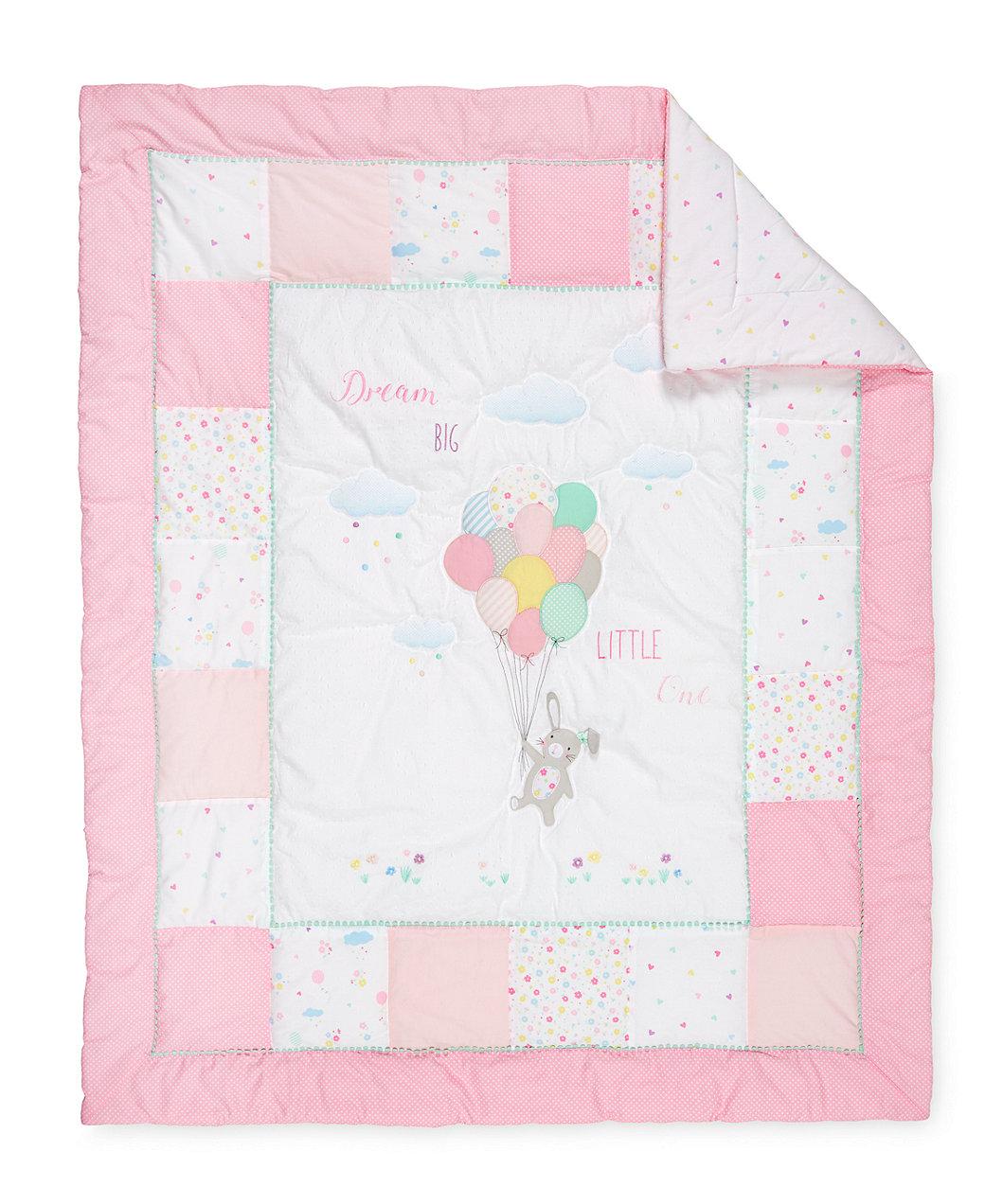 confetti party quilt. Loading zoom 28f33e55d8e8d