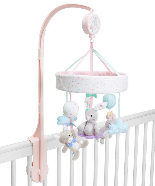 Обгортка від Mothercare 3dee0d2713d35