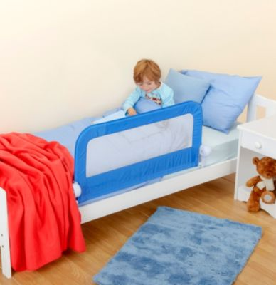 Как самому сделать бортик для кровати чтобы ребенок не падал