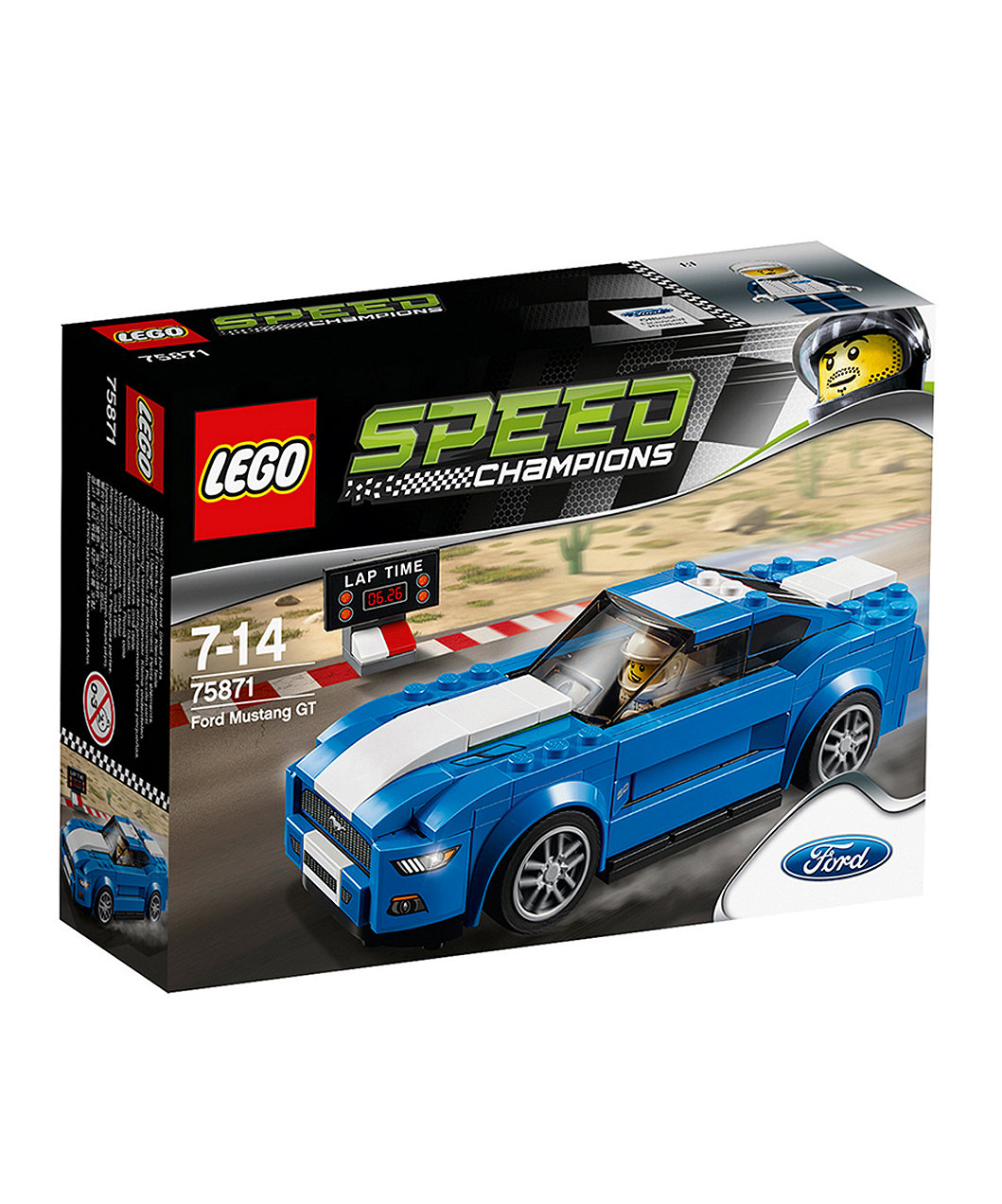 Lego 75871 Lsc Ford Mustang Gt | ELC Indonesia on ford wrangler price, ford f-250 price, 2002 mustang price, fisker mustang price, ford ltd price, ford gt350 price, hummer price, ford f-350 price, toyota f1 price, ken block mustang price, chevy s10 price, 1994 mustang price, dodge mustang price, ford f-150 fx4 price, ford e-250 price, ford probe price, ford f 450 price, 1989 mustang price, ford lightning price, gt350 mustang price,