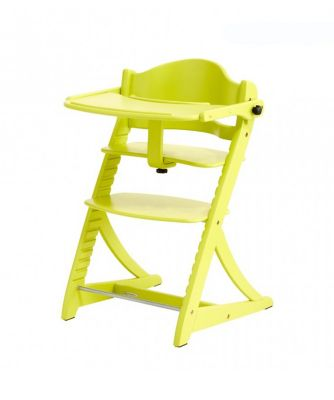 Yamatoya Sukusuku En T G Yellow Green Mothercare Indonesia # Muebles Tadel Grup