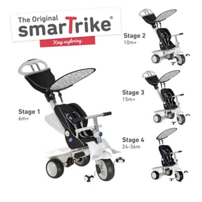 smart trike zoo instruction manual browse manual guides u2022 rh repairmanualtech today