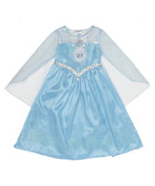 04148196a79b Mothercare - Shop today our wide range of kids dress up