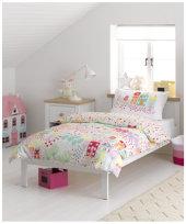 Lulworth Classic Single Bed