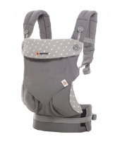 Baby Carriers Car Seats
