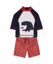 24fbaa701 swimwear - boys (3 mths-8 yrs) - clothing