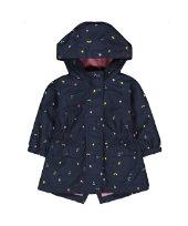 1c8b7e597143 coats   jackets - girls (3 mths-8 yrs) - clothing