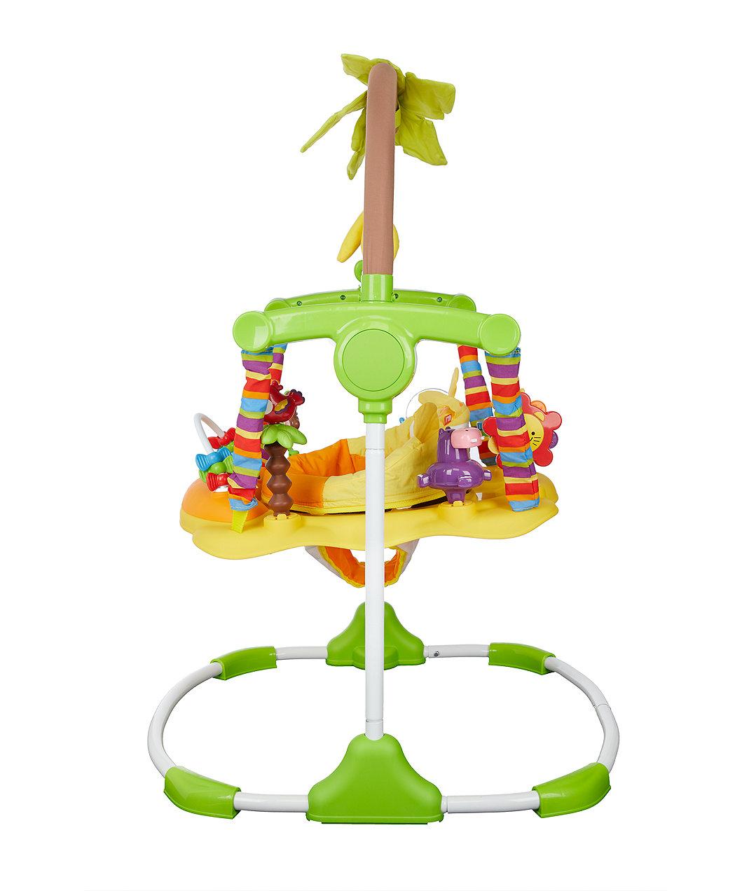6340743765e8 Mothercare Jumping Giraffe Entertainer
