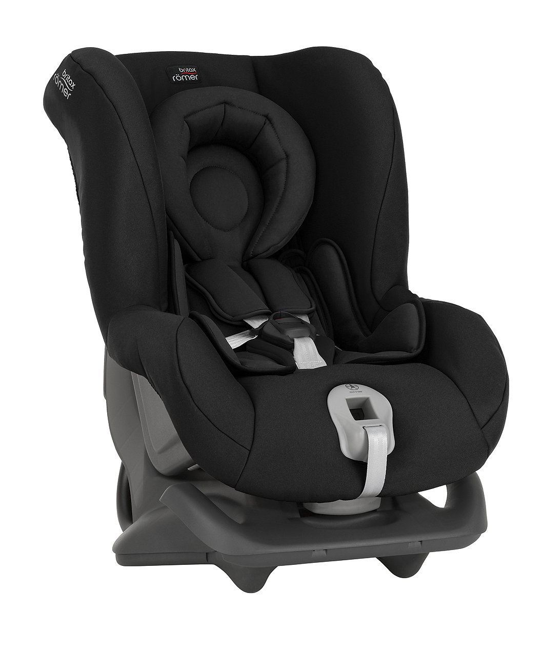 britax romer first class plus combination car seat. Black Bedroom Furniture Sets. Home Design Ideas