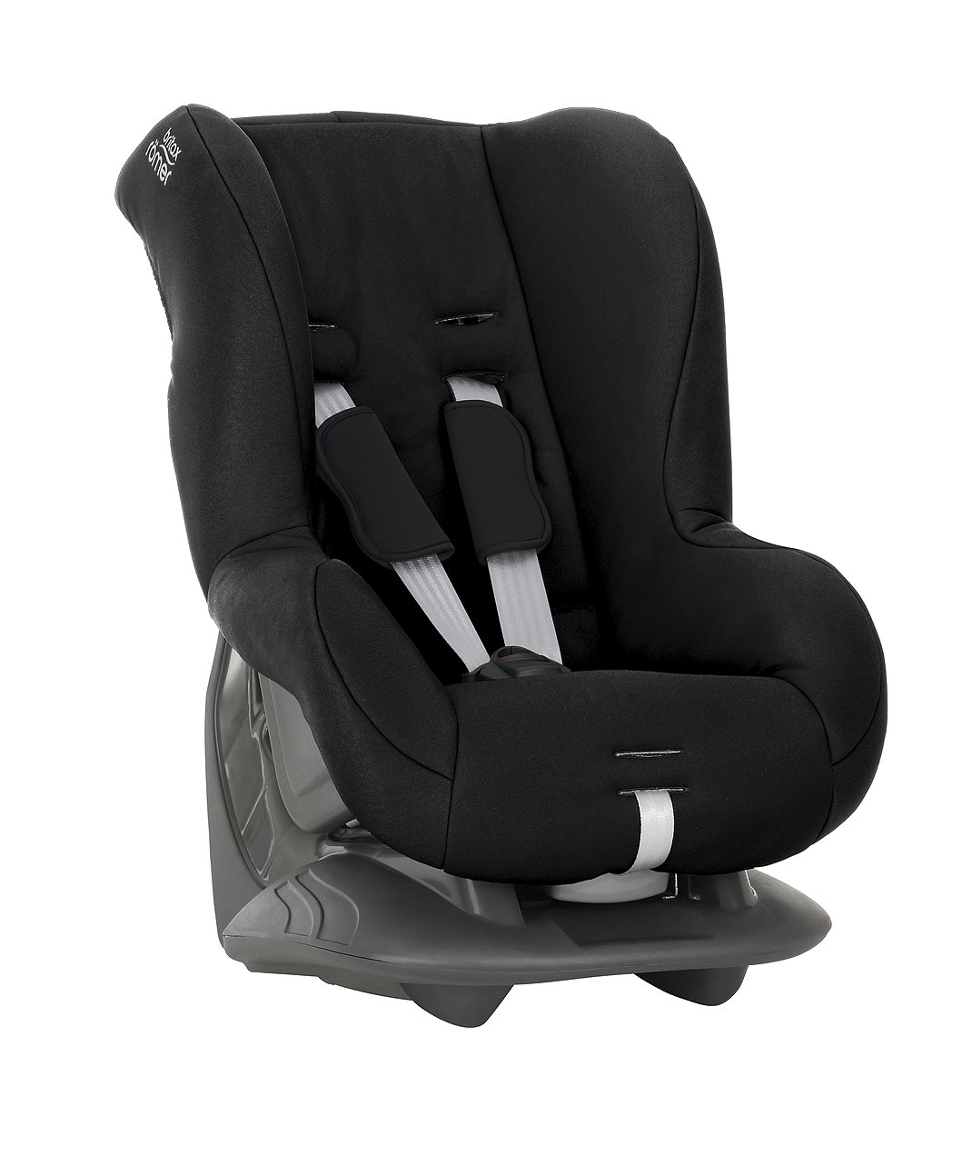 Download Britax Eclipse Car Seat Manual PDF