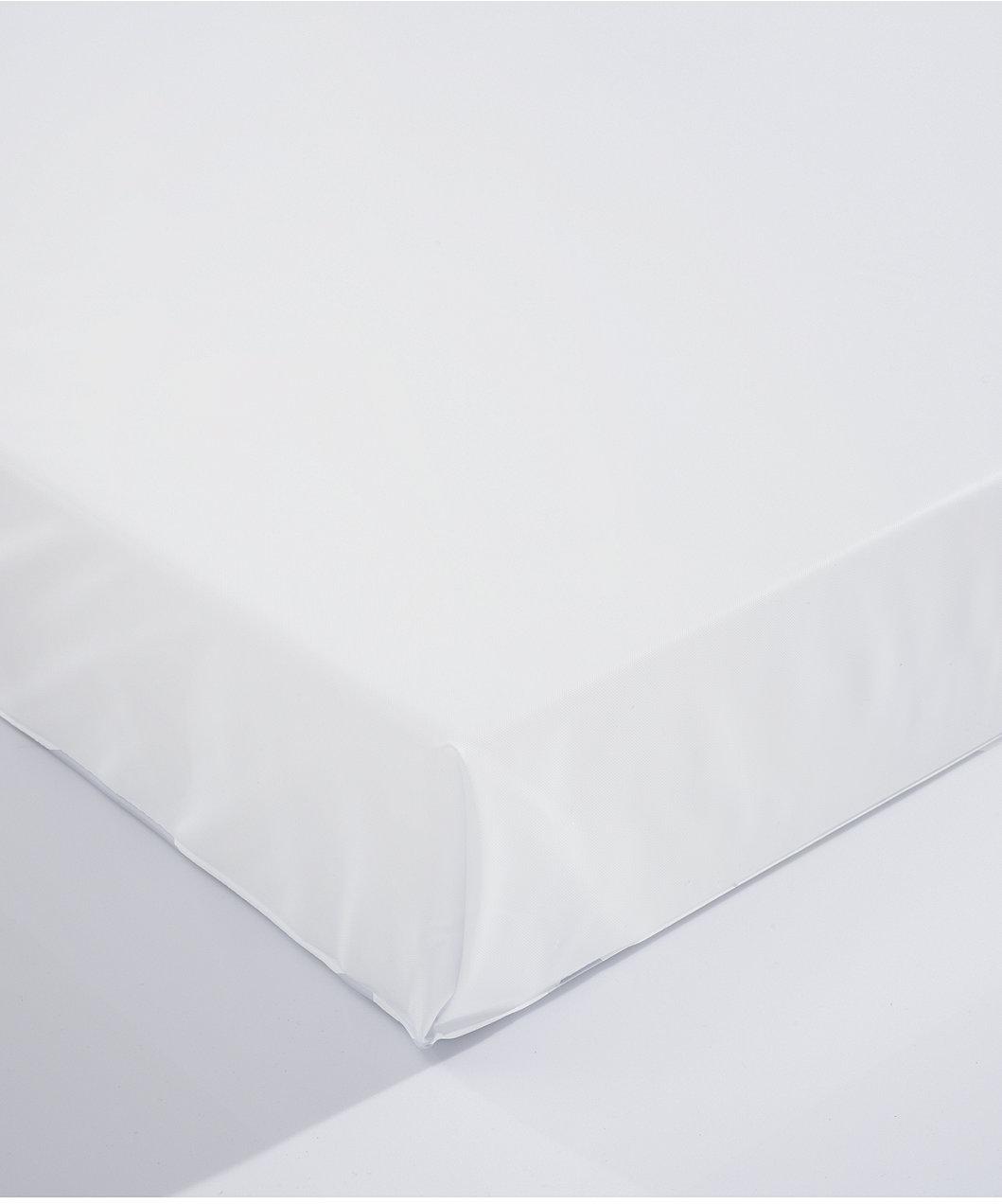 Mothercare Essential Foam Waterproof Cot Mattress