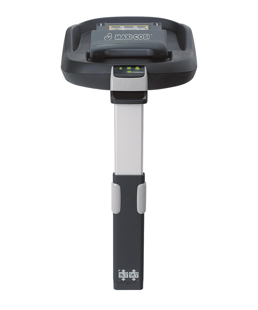Hedendaags Maxi-Cosi FamilyFix Isofix Base IC-86