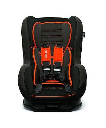 Mothercare Sport Car Seat Orange