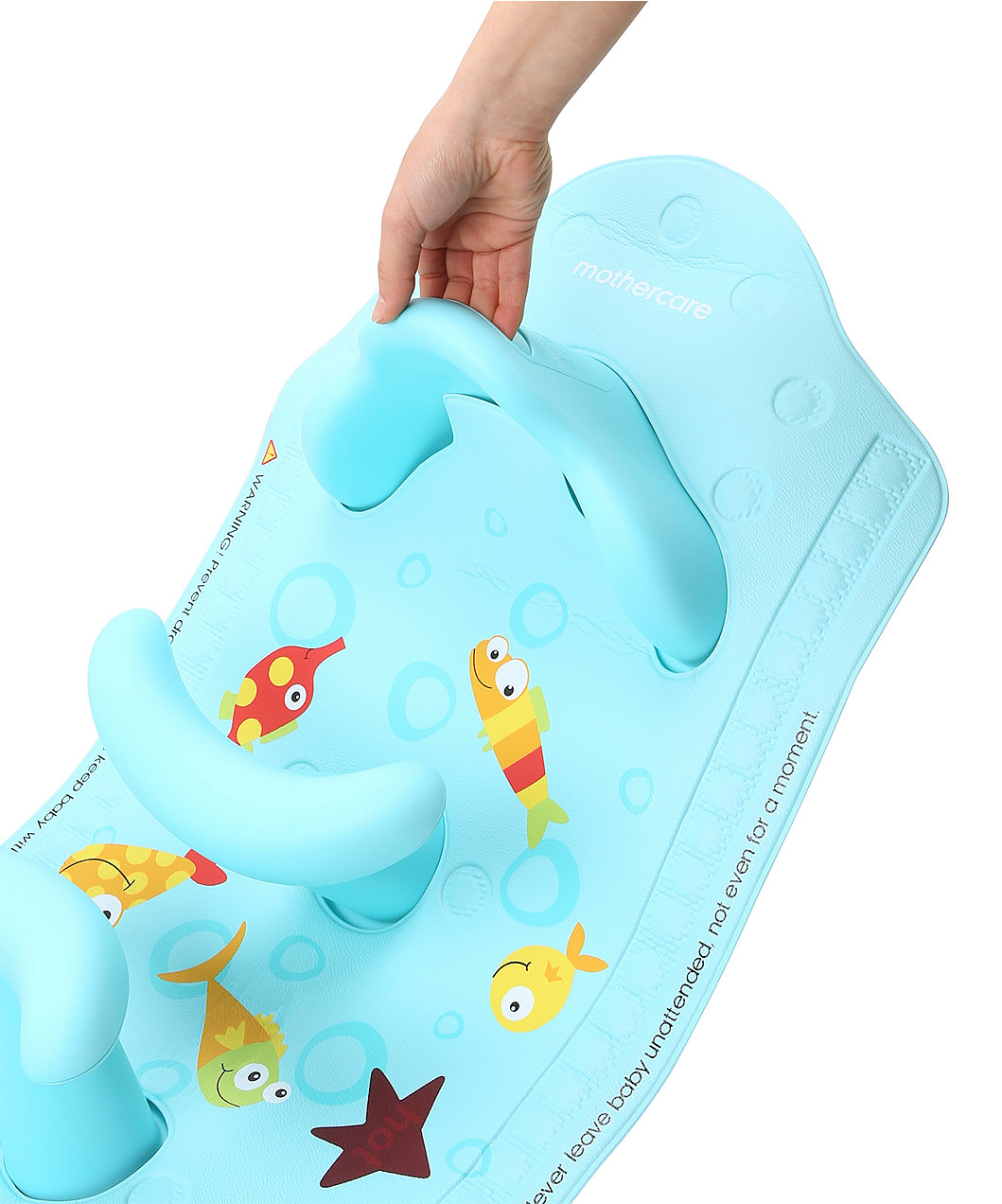 Twin Aqua Pod Buy 2 Get 20 Chicco Baby Moments Bath Foam Soft Cup
