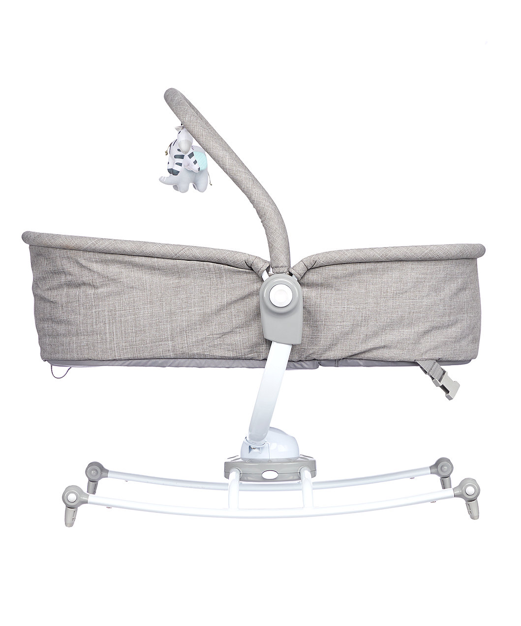 Mothercare Motion Rocker KB254 Baby Products