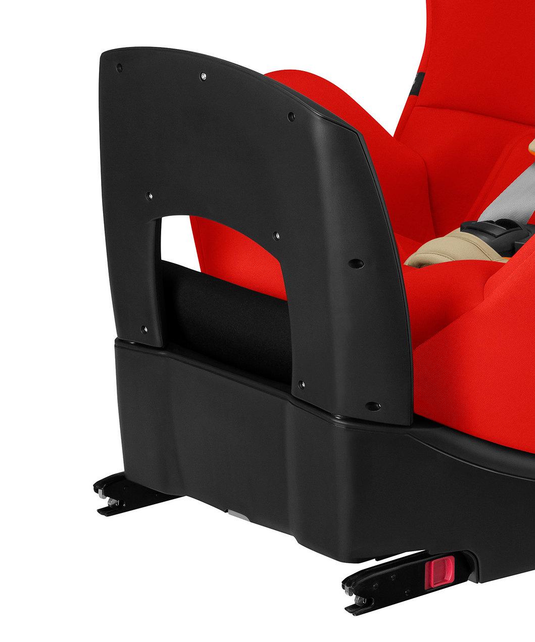 cybex sirona combination isofix car seat autumn gold. Black Bedroom Furniture Sets. Home Design Ideas